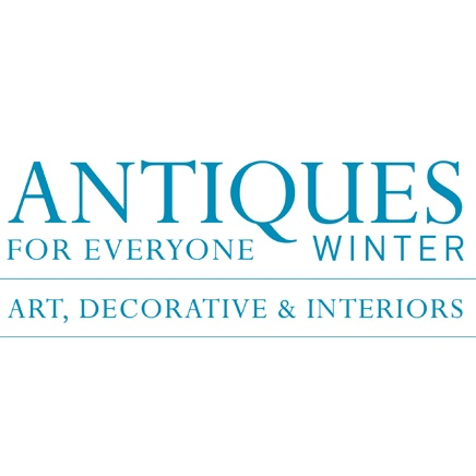 Antiques for Everyone, NEC Birmingham -15-18 November 2018 - Stand G35